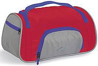 Косметичка Tatonka Wash Bag Plus (TAT 2839.002)