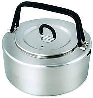 Чайник Tatonka H2O Pot 1.0 L (TAT 4013.000)