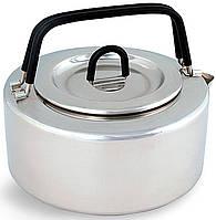 Чайник Tatonka Teapot 1.0 L (TAT 4017.000)