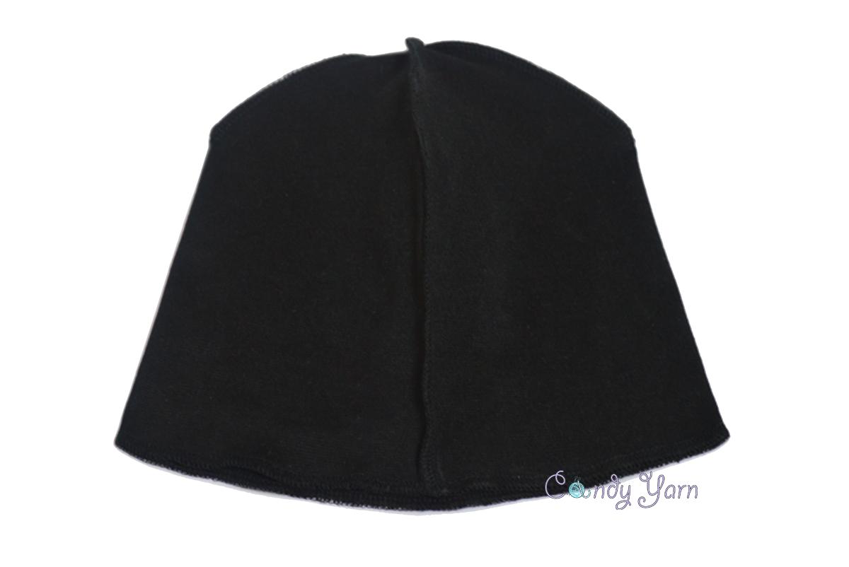Флисовые подкладки для шапок. купить в Украине Дешево! 34ece1d42222f