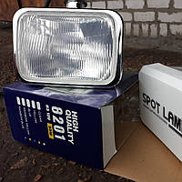 Противотуманные фары для фур и грузовикрв № 8201, фото 1