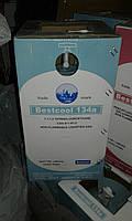 Фреон 134а Bestcool (баллон 6,8 кг)