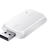 WI-FI USB модуль Haier KZW-W002