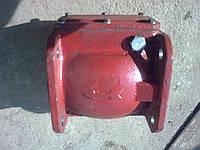 Обратный клапан для компрессоров ВФ,  2АФ, 1А (воздуходувок, газодувок)