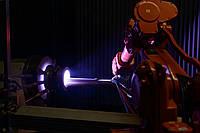 Обработка металлов и нанесение покрытий на металл