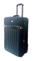 """Дорожный чемодан 28"""" Lin Sheng R16356 Черный, фото 1"""