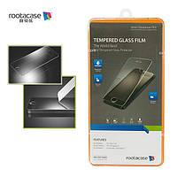 Защитная пленка стекло для Samsung G800 (S5 mini)