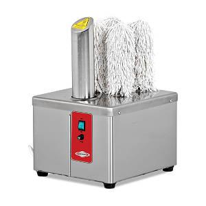 Аппарат для полировки бокалов EMP.BPR.002 Empero (Турция)