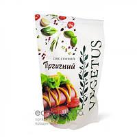 Соус соевый горчичный Vegetus 350г