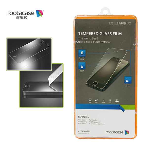 Защитная пленка стекло для Samsung I9300