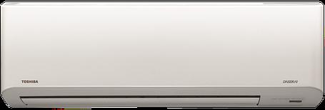 TOSHIBA кондиціонер інвертор серії Daiseikai Inverter RAS-22N3KVR-E/RAS-22N3AVR-E N3KVR, фото 2
