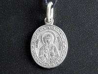 Именная нательная икона Анастасия