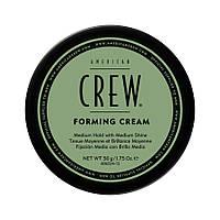Формирующий крем для волос American Crew Forming Cream 50 мл