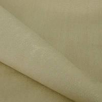 Ткань для портьер софт ваниль