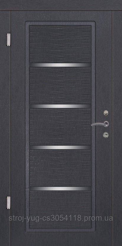 Дверь входная металлическая «Стандарт», Верона 2, 850*2040*70