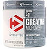Креатин Dymatize Nutrition Creatine micronized, 500 g