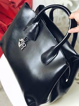 1e8834be0ace Сумка в стиле Dior Кристиан Диор реплика кожа.  продажа, цена в ...