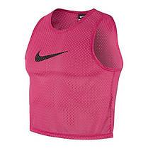 Манишка Nike Training Bib 910936 (Оригинал), фото 3
