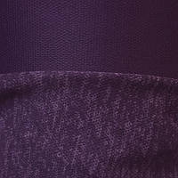 Ангора софт Фиолетовый