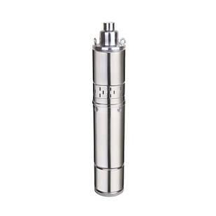 Насос погружной шнековый TAIFU 4QGD 1.8-50 ( 0,55 кВт )