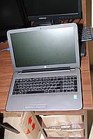 Ноутбук HP 250 G5 Intel Core i3-5005U 2.0 ГГц / RAM 8 ГБ / SSD 256 ГБ