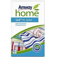 Средство для замачивания белья и выведения пятен SA8™ Tri-Zyme™ США