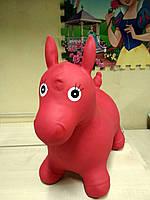 Прыгуны животные MS 1579R (Красный), фото 1