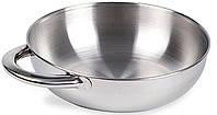 Глубокая Миска Tatonka Bowl with Grip (TAT 4033.000)