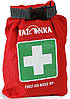 Аптечка Tatonka First Aid Basic Waterproof (TAT 2710.015)