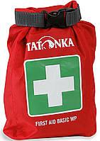 Аптечка Tatonka First Aid Basic Waterproof (TAT 2710.015), фото 1