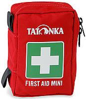 Аптечка Tatonka First Aid Mini (TAT 2706.015)