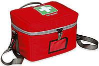 Аптечка Tatonka First Aid Family (TAT 2720.015)