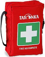 Аптечка Tatonka First Aid Complete (TAT 2716.015)