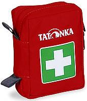Аптечка Tatonka First Aid Xs (TAT 2807.015), фото 1