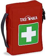Аптечка Tatonka First Aid S (TAT 2810.015), фото 1