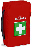 Аптечка Tatonka First Aid M (TAT 2815.015), фото 1