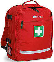 Аптечка Tatonka First Aid Pack (TAT 2730.015), фото 1