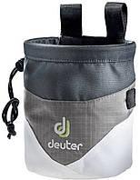 Магнезница /Магнезия Deuter Chalk Bag I (39940 1080)