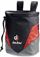 Магнезница /Магнезия Deuter Chalk Bag Ii (39950 5280)