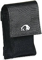 Чехол Tatonka Tool Pocket L (TAT 2918.040)