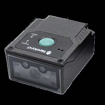 Монтируемый сканер штрих-кода Newland FM430
