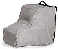 Чехол Tatonka Trekking Shoe Bag (TAT 3155.025)