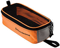 Чехол Black Diamond Crampon Bag