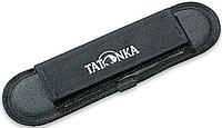 Мягкая подкладка на Плечевую Лямку Tatonka Shoulder Pad