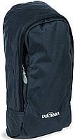 Дополнительный Боковой карман для Рюкзака Tatonka Side Pocket (TAT 3303.040)