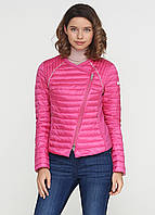 Куртка женская BOSIDENG цвет розовый размер L арт S08ITW907