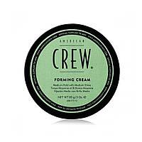 Формирующий крем для волос American Crew Forming Cream 85 мл
