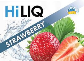 Ароматизаторы HiLIQ Хайлик Strawberry (Клубника)