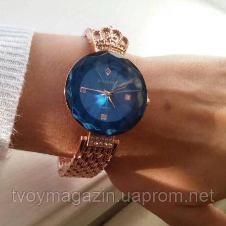 Женские наручные Часы Baosaili  Наручний годинник