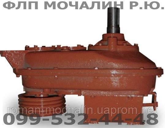 Редуктор транспортера навозоудаления характеристики боковины конвейера